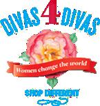 Divas4Divas